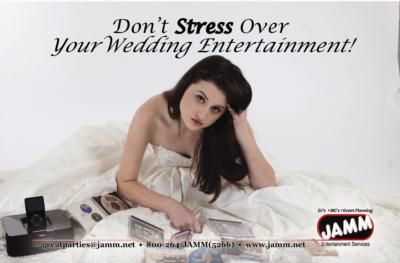 Jamm Entertainment Services, Inc | Birmingham, AL | Event DJ | Photo #3