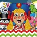 Euless, TX Clown | Shimmy Giggles Clown Entertainment and More