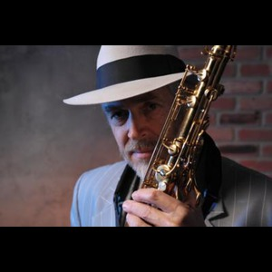 Sax Man Dan And Friends - 60's Hits Trio - Ocean Springs, MS