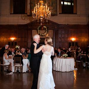 Bangor Ballroom Dance Music Band | East Coast Swing