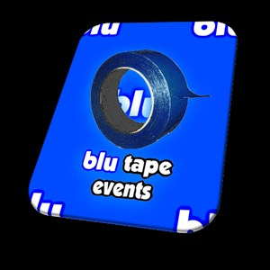 Irvine Karaoke DJ | Blu Tape Events