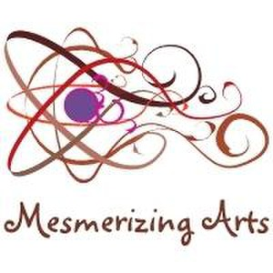 Greeneville Face Painter | Mesmerizing Arts