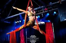 Mesmerizing Arts | Raleigh, NC | Belly Dancer | Photo #16