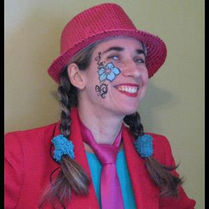 Face painting, Balloon twisting,Caricatures - Face Painter - Attleboro, MA