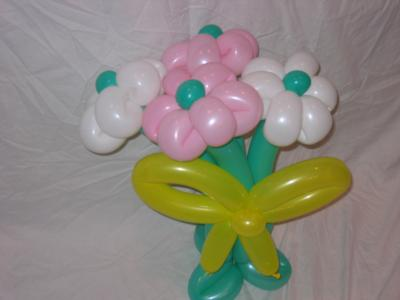 Balloontopia | Gaithersburg, MD | Balloon Twister | Photo #16
