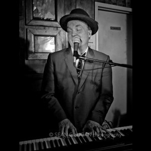 Piano Phil Deville - Jazz Pianist - New York, NY