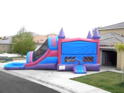 Jump N Party Inflatables | Murrieta, CA | Moonbounce | Photo #4