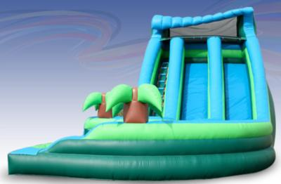 Jump N Party Inflatables | Murrieta, CA | Moonbounce | Photo #7