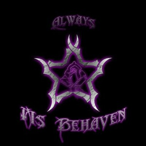 Always Ms. Behaven - Rock Band - Round Lake, IL