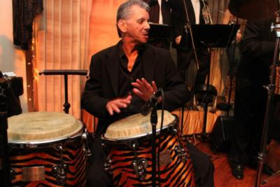Angel Lebron Y Su Sabor Latino | Laguna Hills, CA | Salsa Band | Photo #5