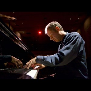 Colorado Pianist | Gary Schmidt
