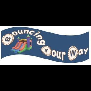 Bouncing Your Way - Party Inflatables - Monroe, NC