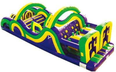 Bouncing Your Way | Monroe, NC | Party Inflatables | Photo #15