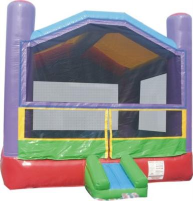 Bouncing Your Way | Monroe, NC | Party Inflatables | Photo #5