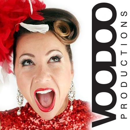 Voodoo Productions - Circus Performer - Salt Lake City, UT