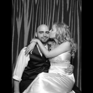 Pa Party Pix Photo Booths - Photo Booth - Harveys Lake, PA