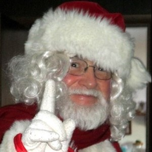 Boston, MA Santa Claus |  Boston Party Characters / Corporate Events Boston