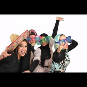 Archbold Photo Booth | Photo Booth Party! Toledo