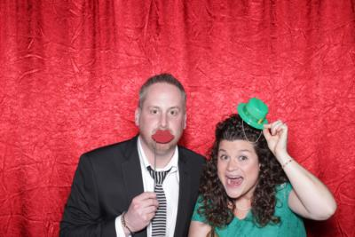 Photo Booth Party! Toledo | Perrysburg, OH | Photo Booth Rental | Photo #19