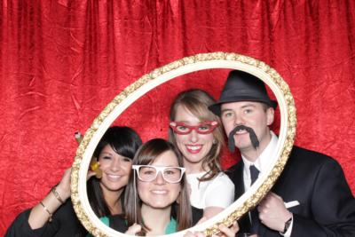 Photo Booth Party! Toledo | Perrysburg, OH | Photo Booth Rental | Photo #21