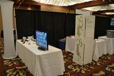 Photo Booth Party! Toledo | Perrysburg, OH | Photo Booth Rental | Photo #17