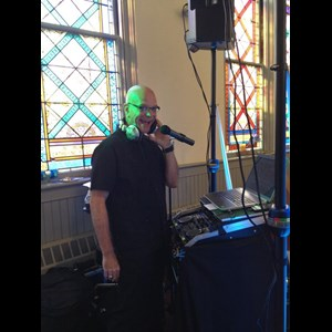 Rhode Island Mobile DJ | Fogg Sound Dj Entertainment