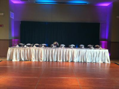 Music Man Productions | Ankeny, IA | DJ | Photo #7