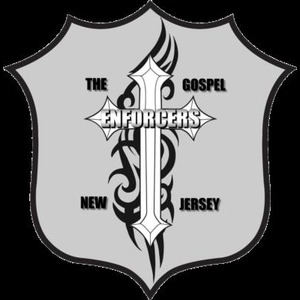 The Gospel Enforcers N.j. - Gospel Band - Jersey City, NJ