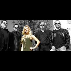 Jessica Brooks Band - Country Band - Keller, TX