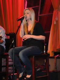 Jessica Brooks Band | Keller, TX | Country Band | Photo #8