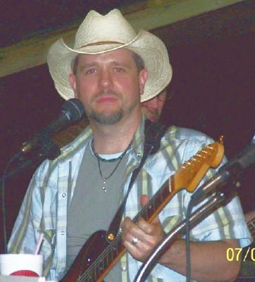 Jessica Brooks Band | Keller, TX | Country Band | Photo #5
