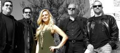 Jessica Brooks Band | Keller, TX | Country Band | Photo #1