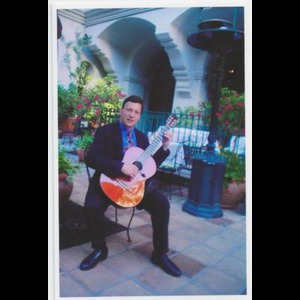 Calimesa, CA Classical Guitarist | Kevin Greenhaw Classical And Flamenco Guitarist