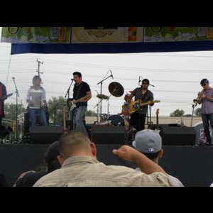 Gary Cajun Band | Sole City Juke Band