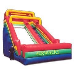 Airwalks | Paramus, NJ | Party Inflatables | Photo #4