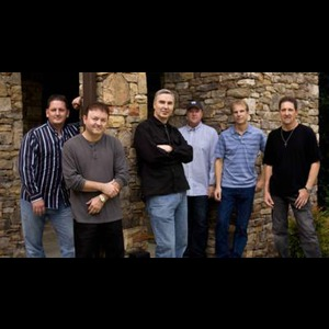 North Carolina Christian Rock Musician | Friday's Veil
