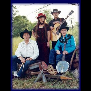 Perryville Country Band | Country Express