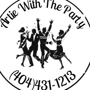 "Scottsdale Radio DJ | AC/DJ Music ""Artie With The Party"""