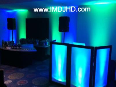 Ideal Media DJ HD | Largo, MD | DJ | Photo #4