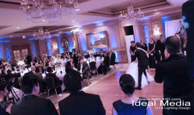 Ideal Media DJ HD | Largo, MD | DJ | Photo #1