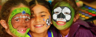 KittyLuv's Purrfect Faces, LLC. | South Florida, FL | Face Painting | Photo #15