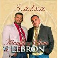 Mambo Lebron Orchestra | Tampa, FL | Salsa Band | Photo #3