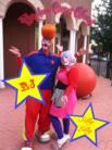 Hometown Circus Clowns - Clown - Pueblo, CO