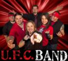 U.F.C. Band     - Dance Band - Chicago, IL