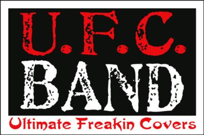 U.F.C. Band     | Chicago, IL | Dance Band | Photo #20