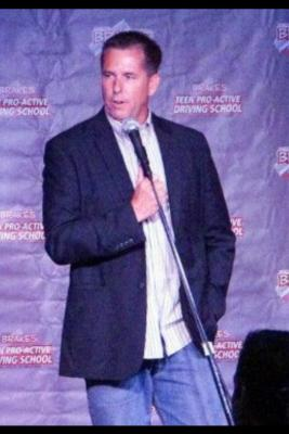 Herb McCandless Jr/Herbiemac Comedy | Burlington, NC | Comedy Hypnotist | Photo #2