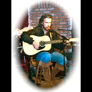 Cat Stevens Tribute Band - Tribute Band - Carmichael, CA