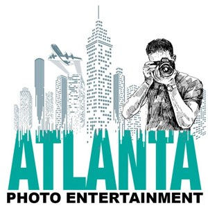 Cartersville, GA Photo Booth | ATLANTA PHOTO ENTERTAINMENT