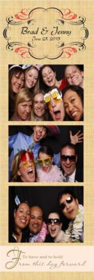 Glamour Event Services | Atlanta, GA | Photo Booth Rental | Photo #18
