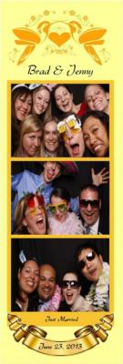 Glamour Event Services | Atlanta, GA | Photo Booth Rental | Photo #8